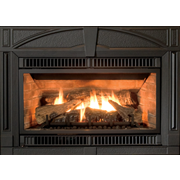 Jotul GI 450 Classic Series Gas Fireplace Insert
