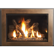 Jotul GI 535 Modern Series Gas Fireplace Insert