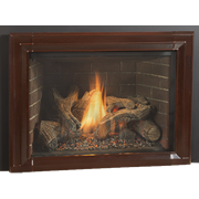 Jotul GI 635 Modern Series Gas Fireplace Insert