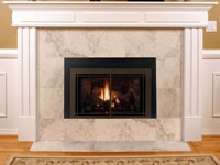 Vermont Castings Gas Fireplace Inserts