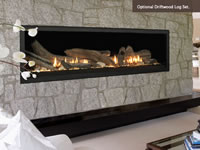 Vermont Castings Gas Fireplaces